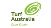 Turf Australia