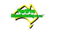 FertPro Manufacturing