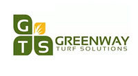 Greenway Turf Solutions