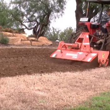 Preparing-Your-Soil-For-Your-New-Lawn